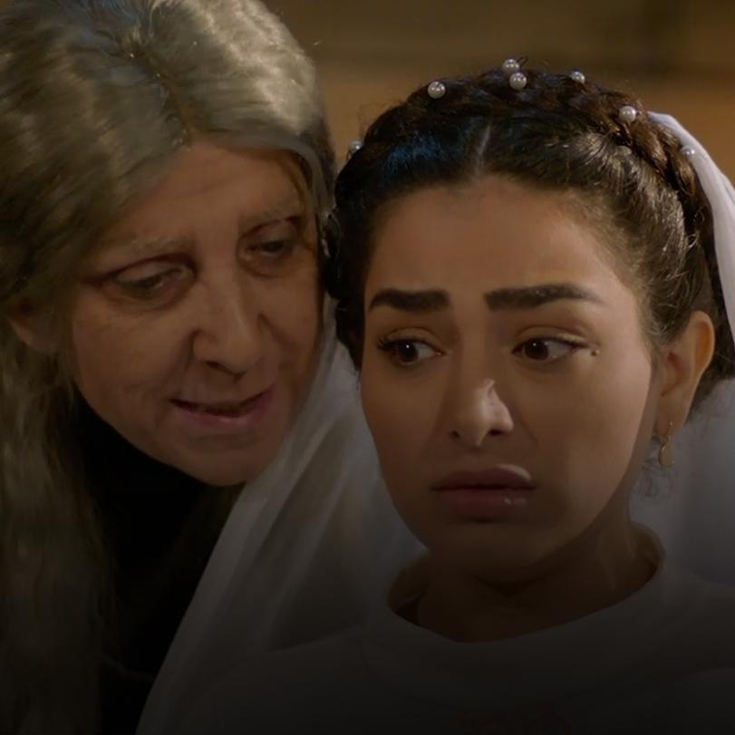 حنة تهرب من الإعدام بمساعدة رئيس الحراس أنس، كيف سيتصرف السلطان؟