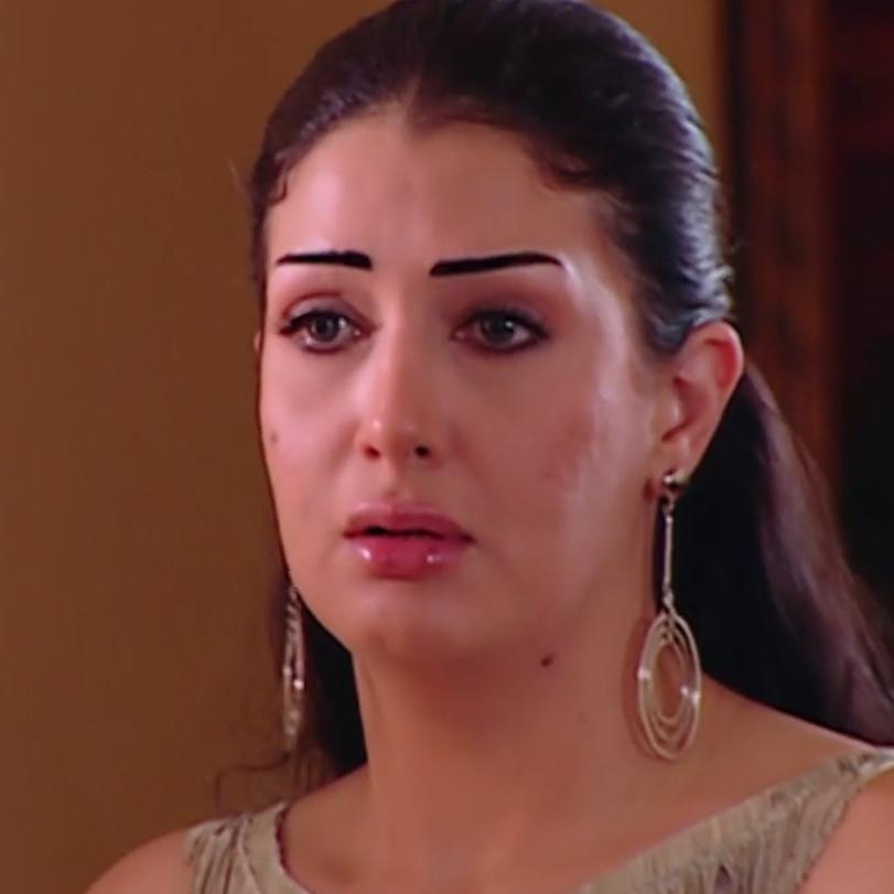 زهرة وأزواجها الخمسة-14