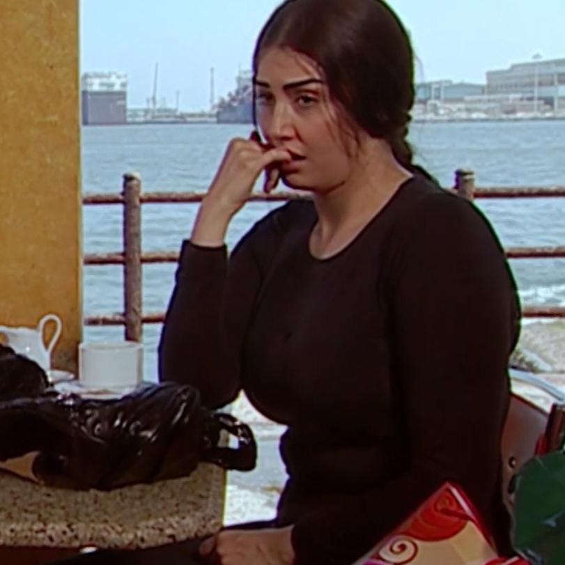 زهرة وأزواجها الخمسة-26