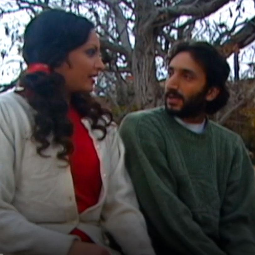 مسلسل رومنسي يطرح قصص الحب التي ينتهي مصيرها بالفشل، والأسباب المؤدية