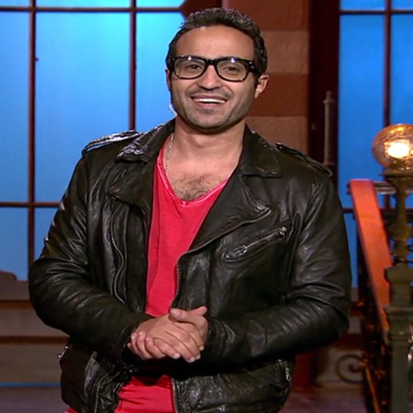 SNL بالعربي-3