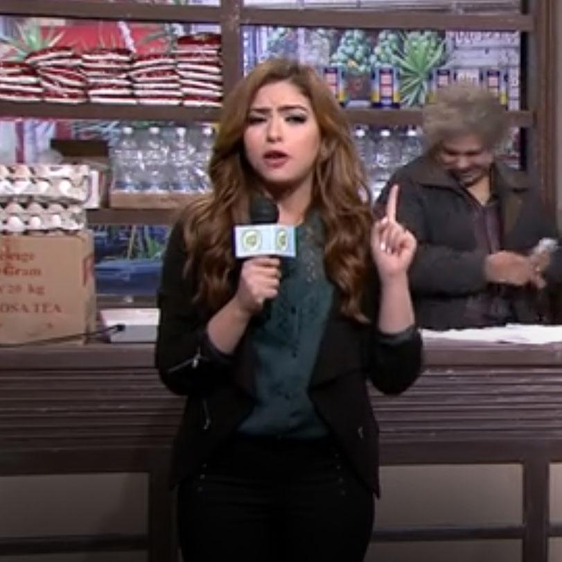 SNL بالعربي-9