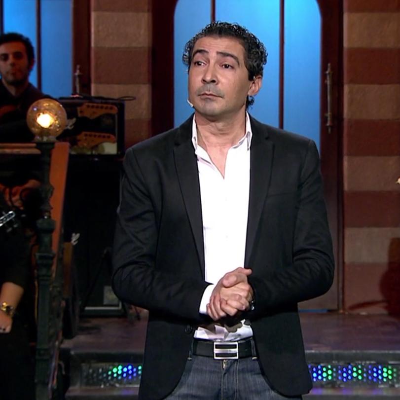 SNL بالعربي-11
