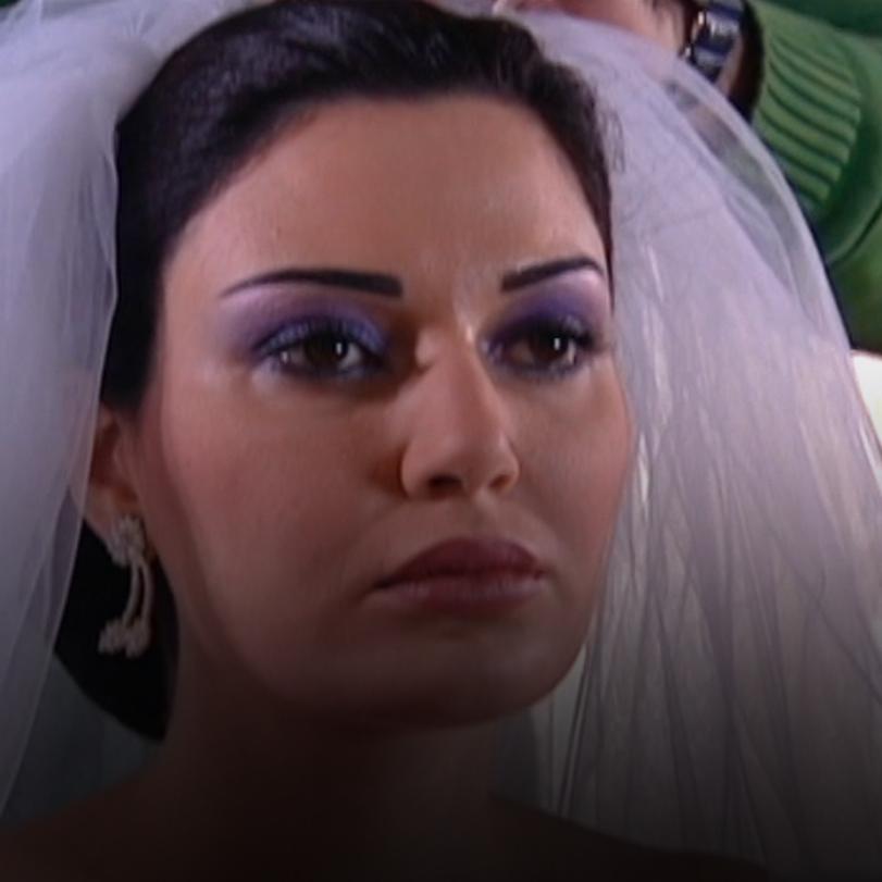 مسلسل أهل الغرام يعود في جزء الثاني في قصص حب جديدة وعلاقات انتهت بالف